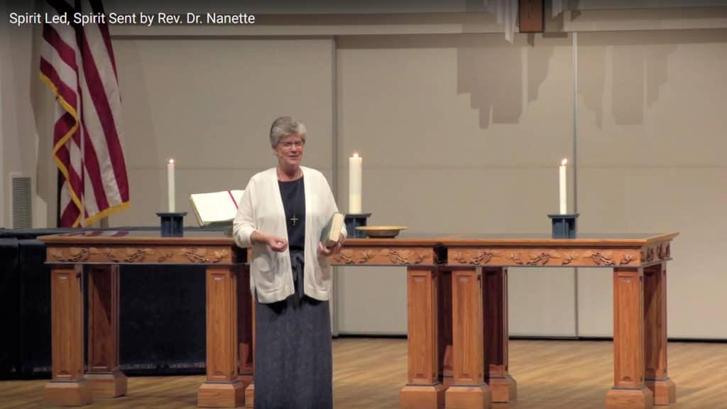 video sermon June9 image